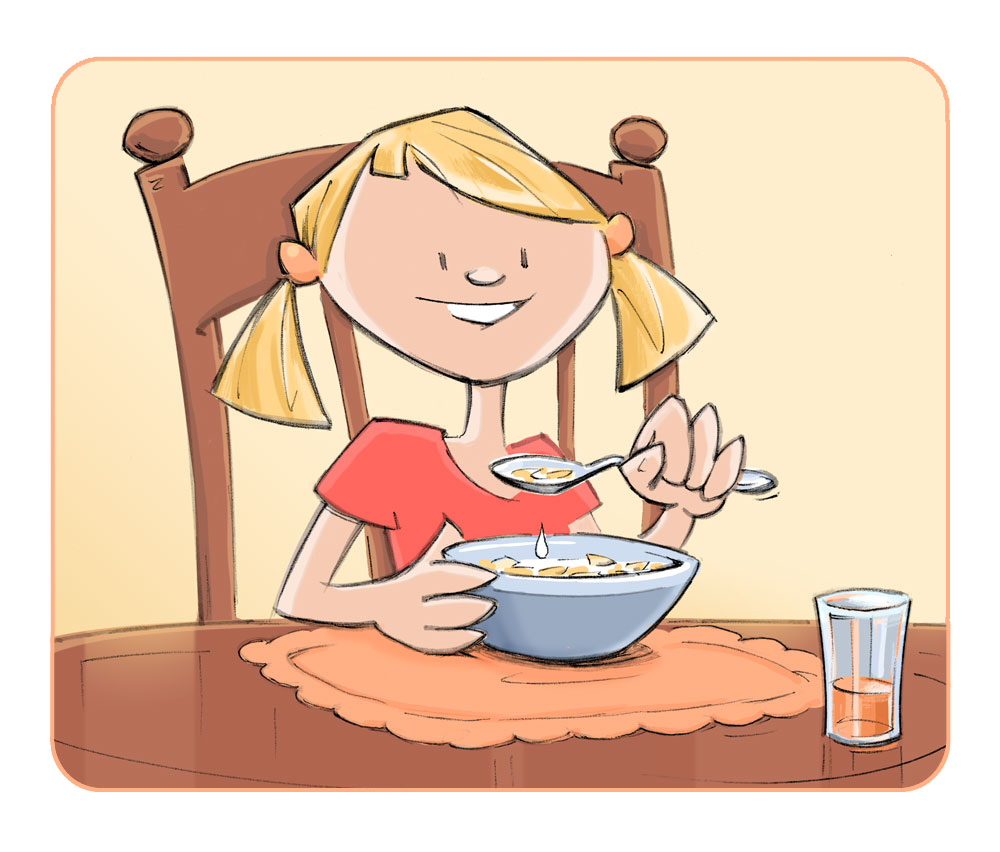 gerry-oneill-illustrator-nc-book