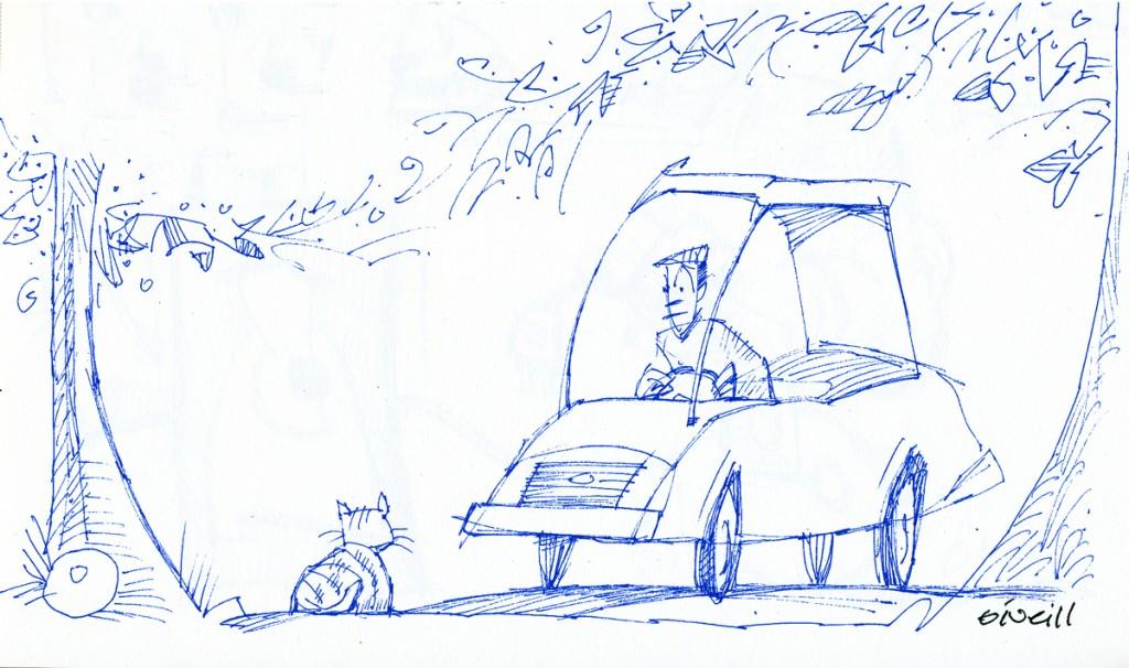 nc-illustrator-durham-g-oneill