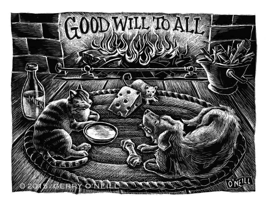 gerryoneill-illustrator-nc