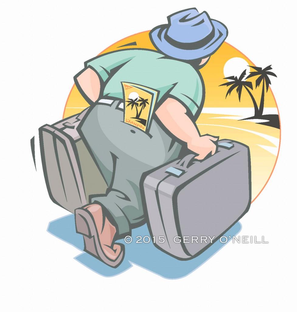 nc-artist-illustrator-rendering-humor