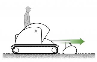 Concept Rendering-vector